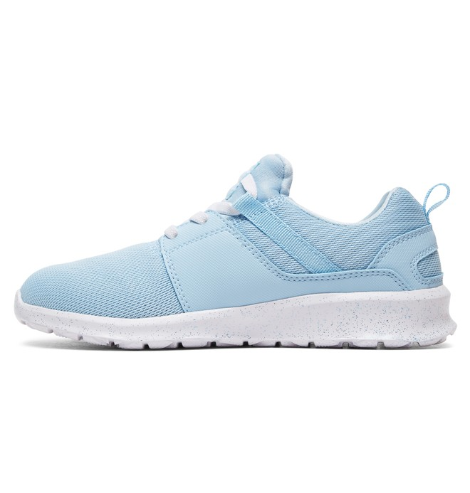 Heathrow TX SE - Shoes for Kids  ADGS700019