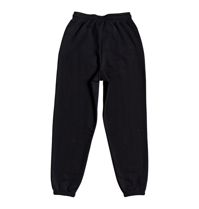 Effortless - Joggers for Women  ADJFB03000