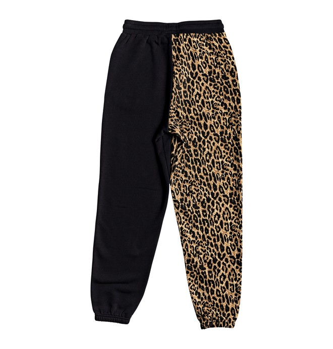 Roar - Joggers for Women  ADJFB03003