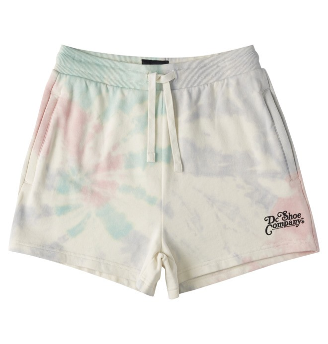 Trippin - Sweat Shorts for Women  ADJFB03005