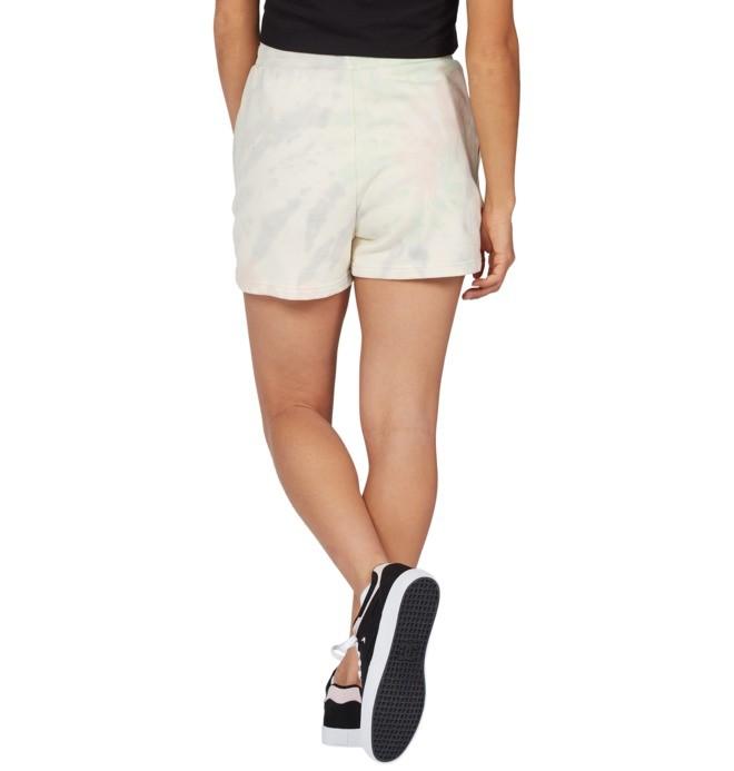 Trippin - Sweat Shorts for Women  ADJFB03005