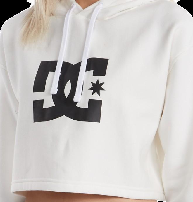 DC Star - Hoodie for Women  ADJFT03025