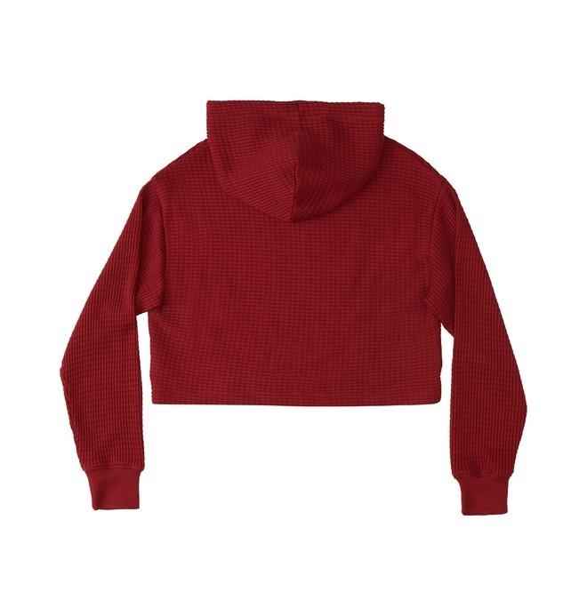 Old School 2 - Hoodie for Women ADJKT03015