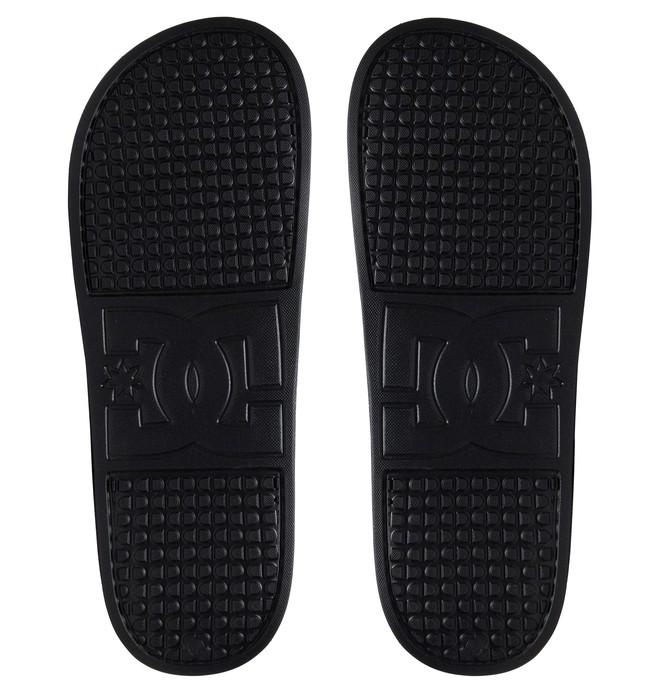 DC Slide - Sliders for Women  ADJL100019