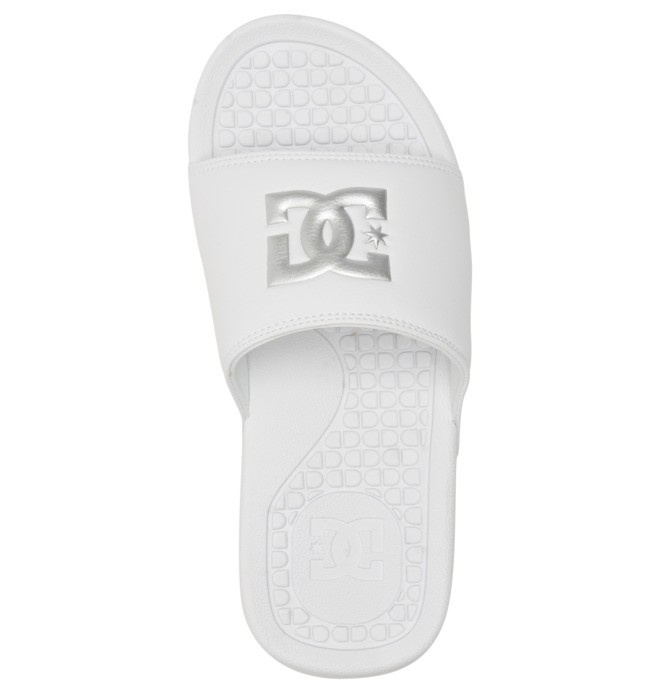 Bolsa - Sandals for Women  ADJL100030
