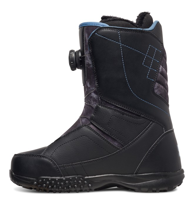 Search - Snowboard Boots ADJO100010