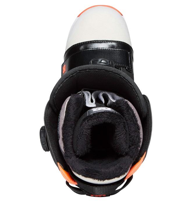 Mora - BOA® Snowboard Boots for Women ADJO100012