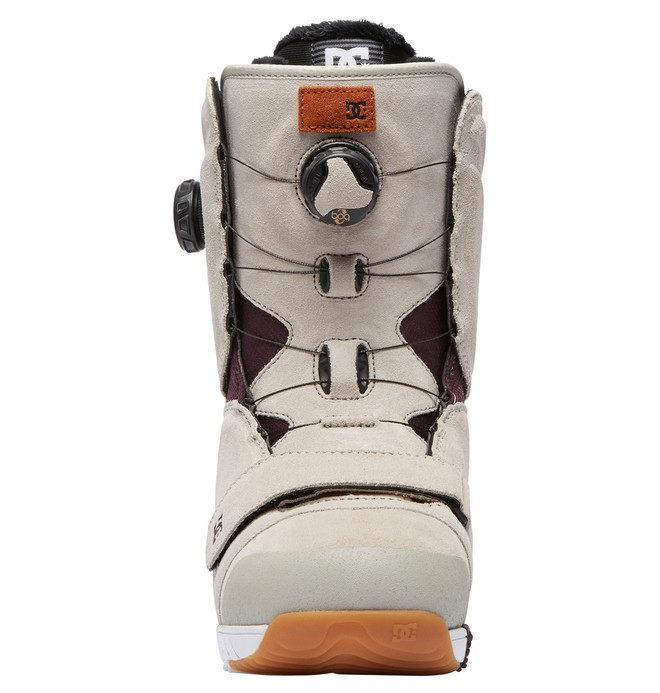 Mora - BOA® Snowboard Boots for Women  ADJO100014