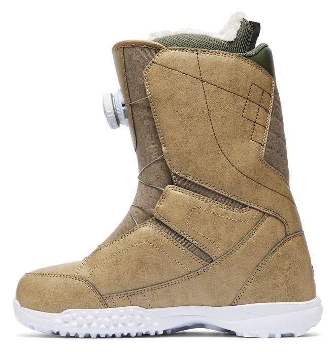 Search - BOA® Snowboard Boots for Women  ADJO100015
