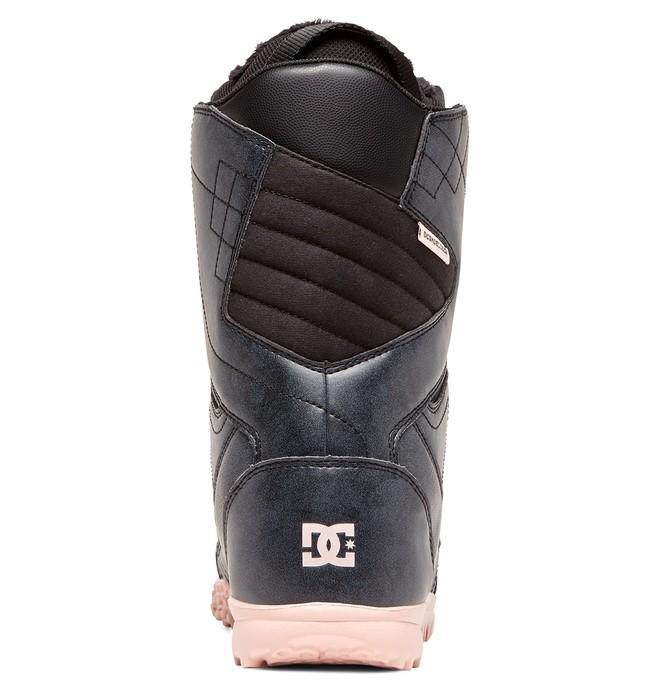 Search - BOA® Snowboard Boots for Women  ADJO100019