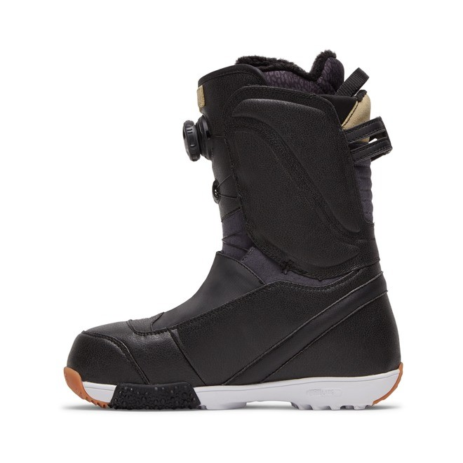 Mora - BOA Snowboard Boots for Women  ADJO100021