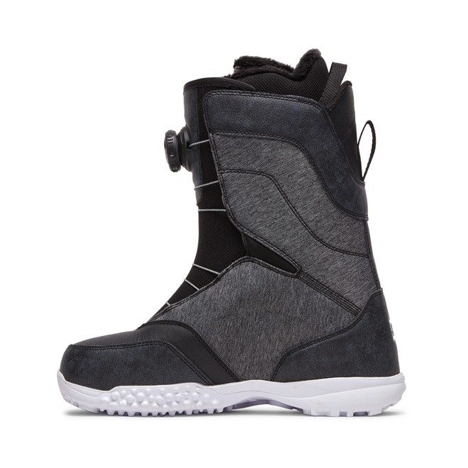Search BOA Snowboard Boots for Women  ADJO100022