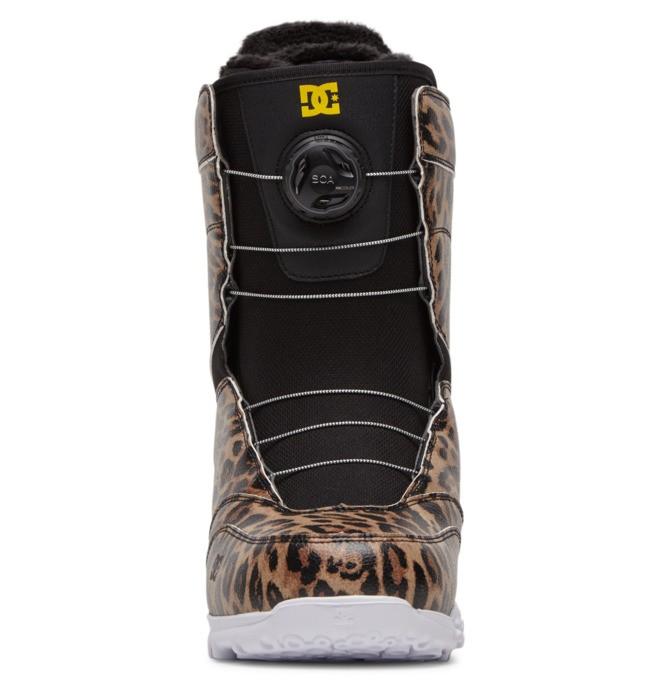 Search - BOA Snowboard Boots for Women  ADJO100022
