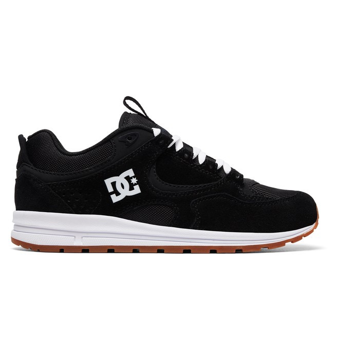 0 Women's Kalis Lite Shoes  ADJS100081 DC Shoes