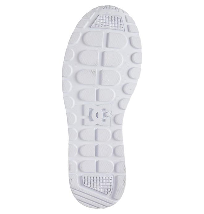 Kalis Lite - Leather Shoes for Women ADJS100081