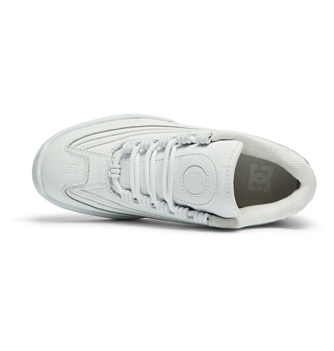 Legacy Lite - Leather Shoes for Women  ADJS100129