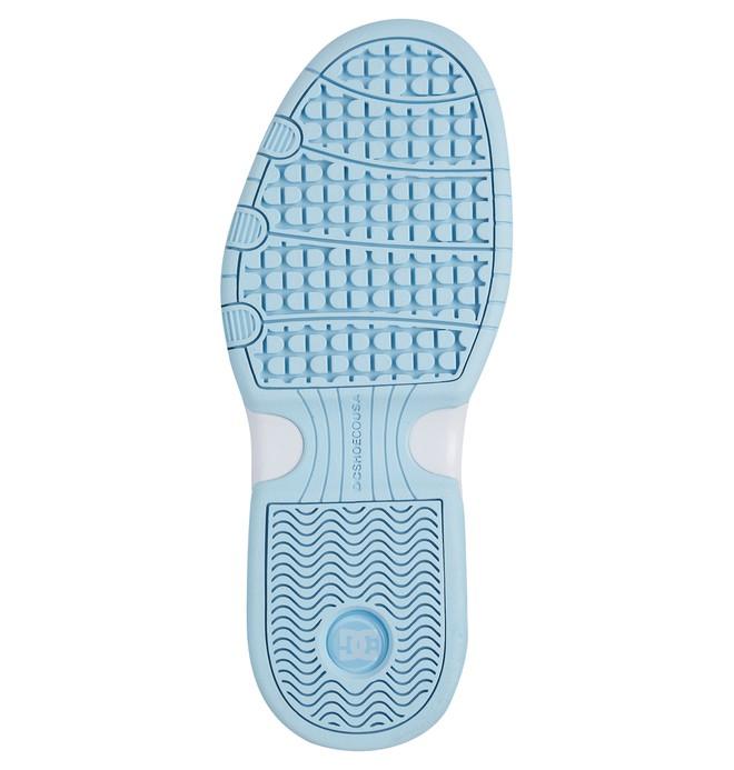 Legacy Lite - Shoes for Women  ADJS100133