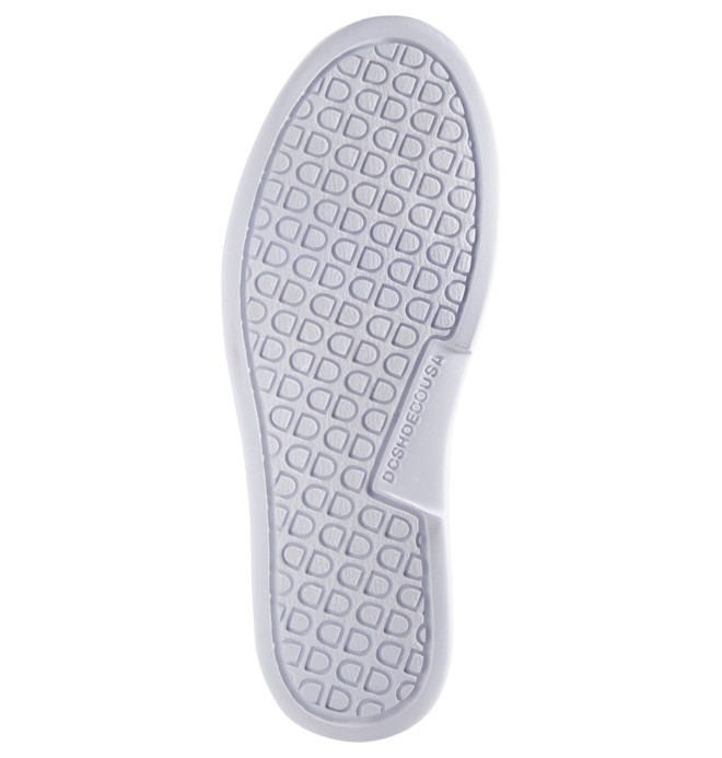 Villain - Leather Shoes for Women  ADJS100135
