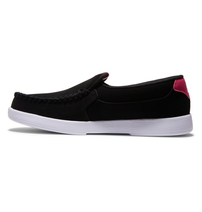 Villain - Leather Shoes  ADJS100135