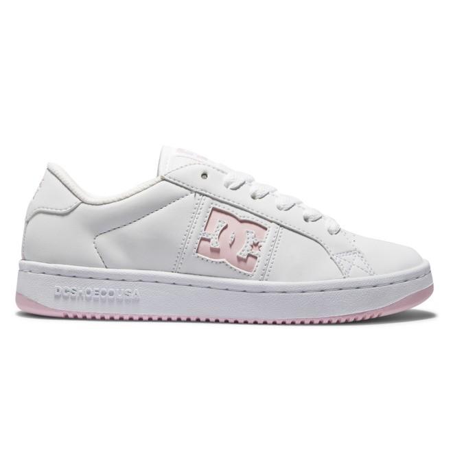 Striker - Shoes for Women  ADJS100138