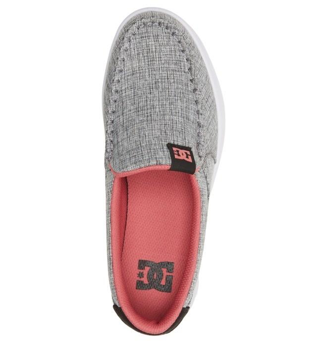 Scoundrel - Shoes for Women  ADJS100149
