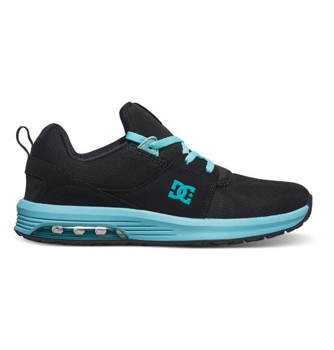 0 Heathrow IA - Baskets pour Femme  ADJS200003 DC Shoes