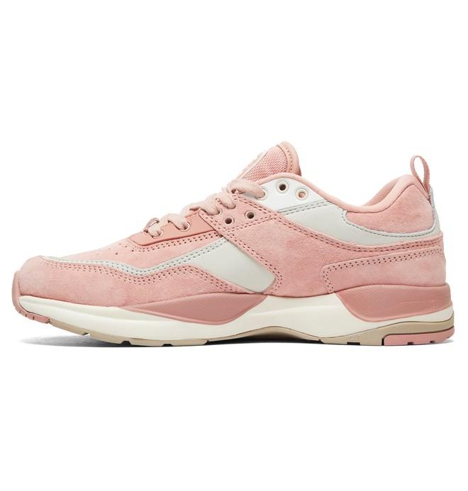 E.Tribeka SE - Shoes for Women ADJS200015
