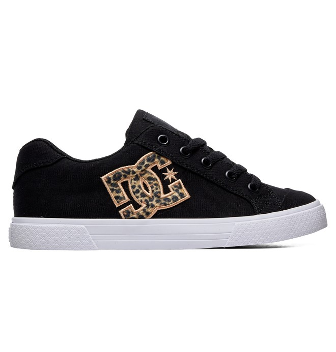 0 Women's Chelsea TX SE Shoes  ADJS300025 DC Shoes