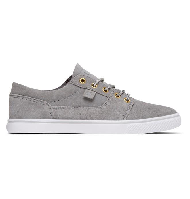 0 Women's Tonik W LE Shoes  ADJS300068 DC Shoes