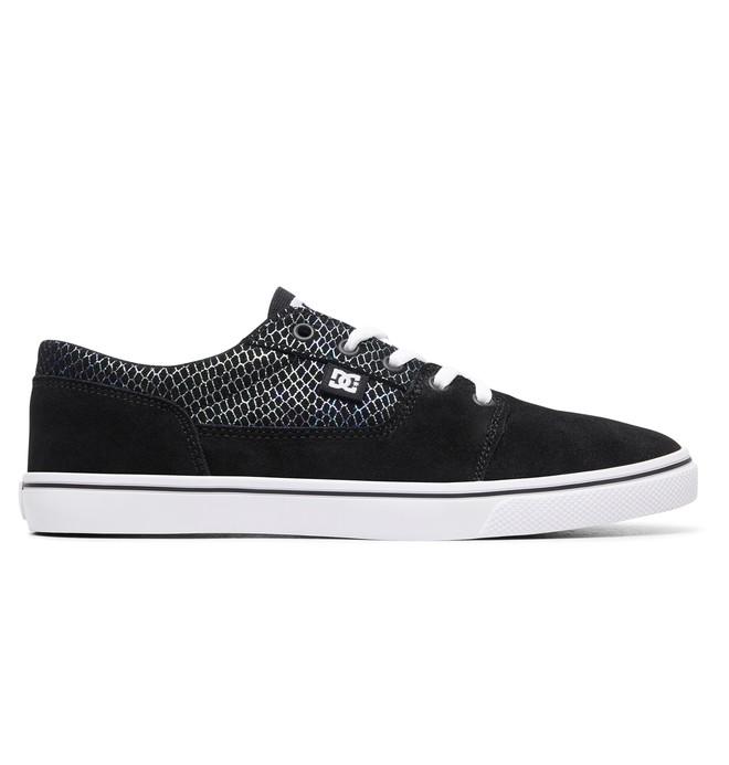 0 Tonik W SE - Zapatos para Mujer Gris ADJS300075 DC Shoes