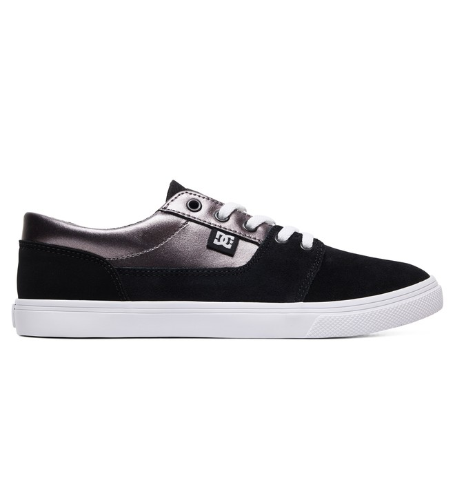 0 Tonik W SE - Zapatos para Mujer Negro ADJS300075 DC Shoes
