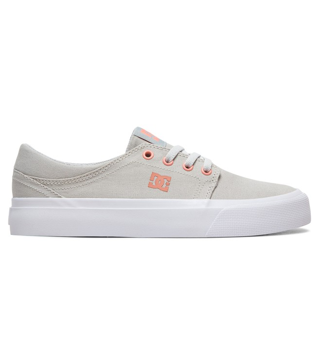 0 Women's Trase TX Shoes  ADJS300078 DC Shoes