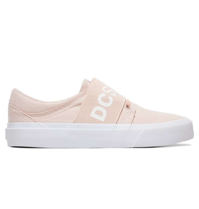 0 Women's Trase TX SE Shoes  ADJS300080 DC Shoes