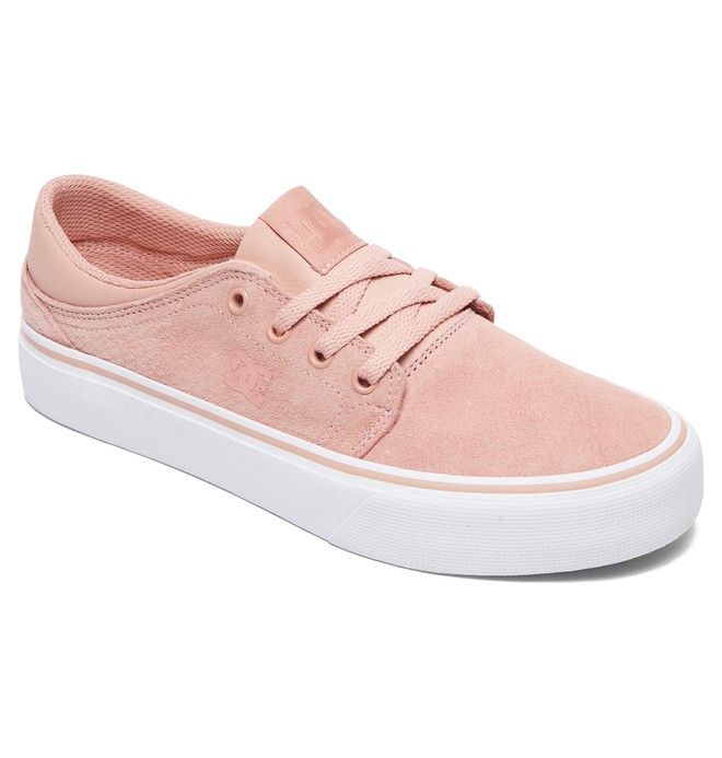 Trase LE - Leather Shoes for Women  ADJS300145