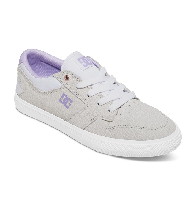 Argosy Vulc - Low-Top Shoes ADJS300172