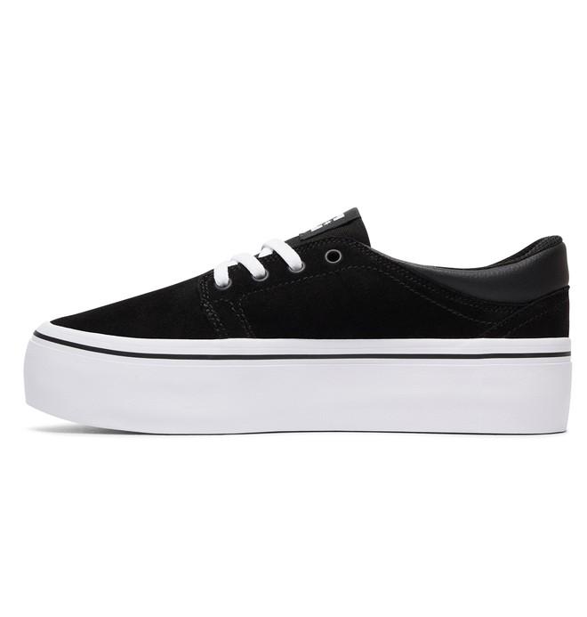 Trase Platform SE - Flatform Shoes for Women ADJS300187