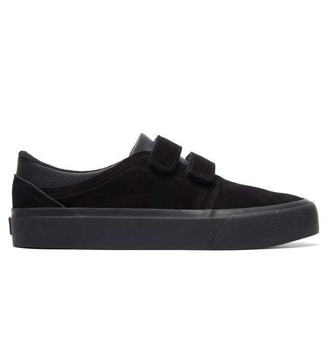 0 Trase V SE - Schuhe für Frauen Schwarz ADJS300202 DC Shoes
