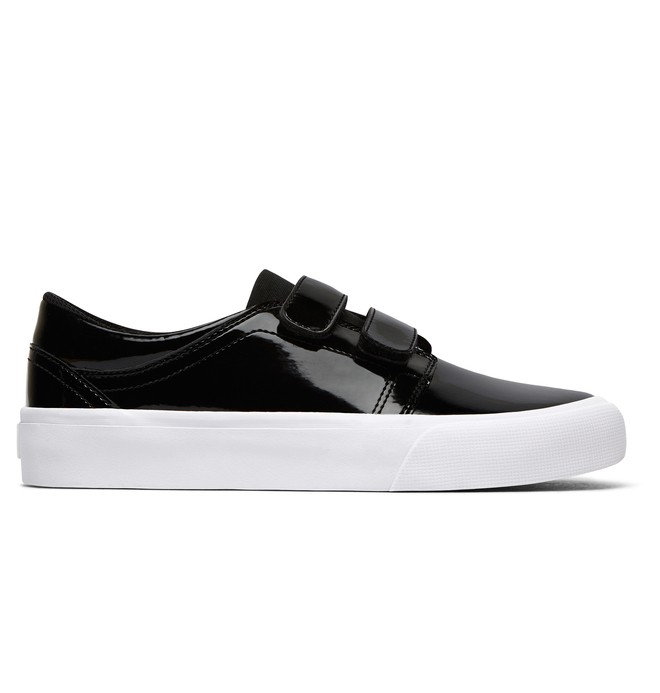 0 Trase V SE - Baskets pour Femme Noir ADJS300202 DC Shoes