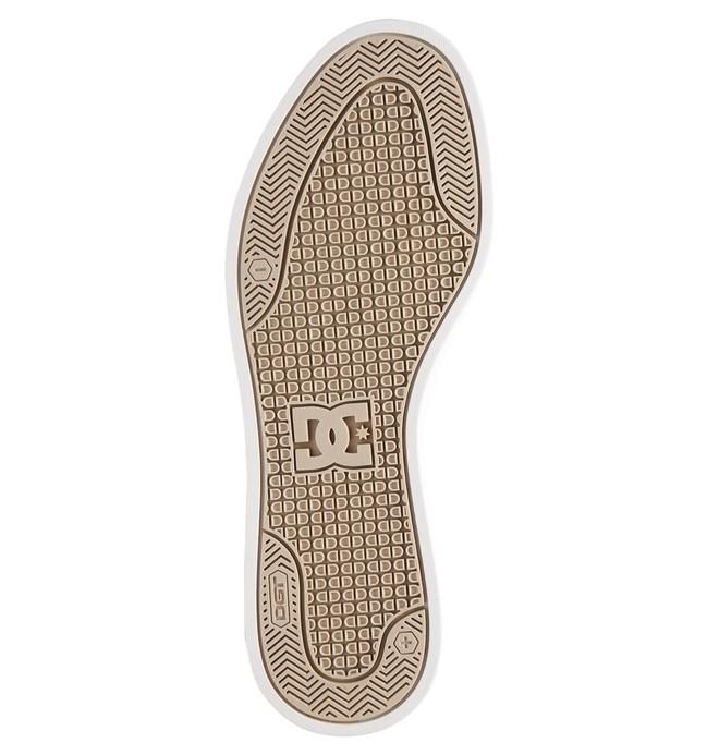 Vestrey LE - Leather Shoes for Women  ADJS300224