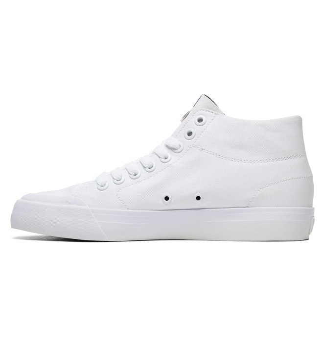 Evan HI Zero TX - High-Top Shoes for Women  ADJS300229