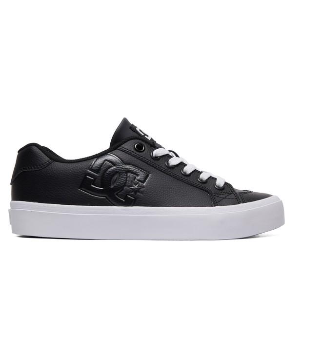 0 Chelsea Plus SE - Baskets pour Femme Noir ADJS300231 DC Shoes