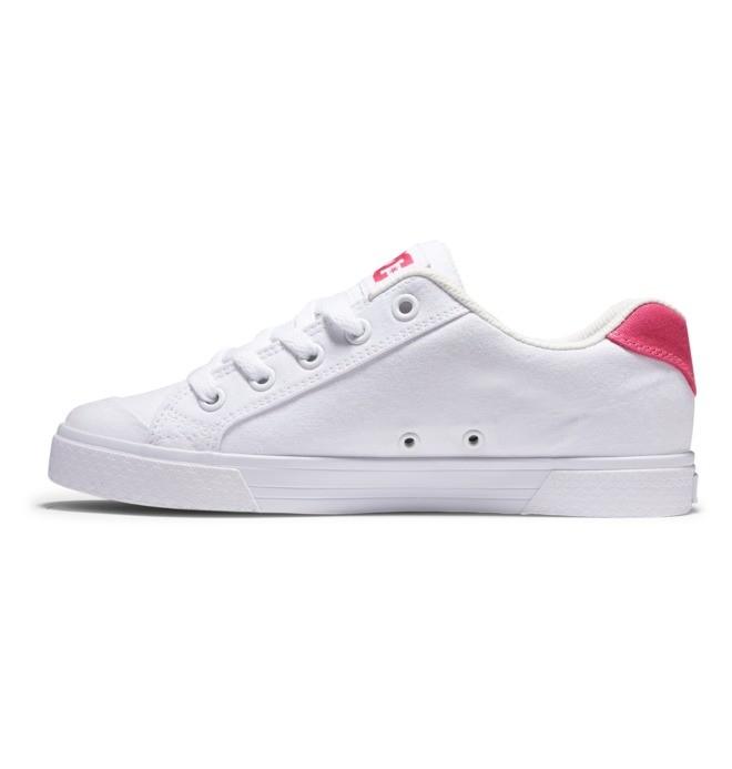 Chelsea - Shoes  ADJS300243