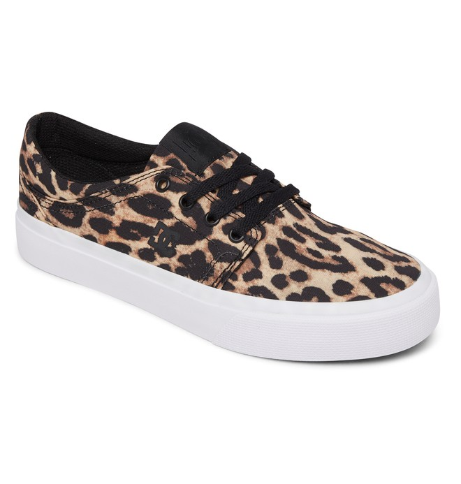 Trase - Shoes for Women  ADJS300244
