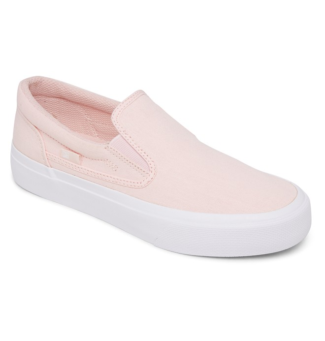 Trase Slip - Platform Slip-On Shoes for Women  ADJS300250