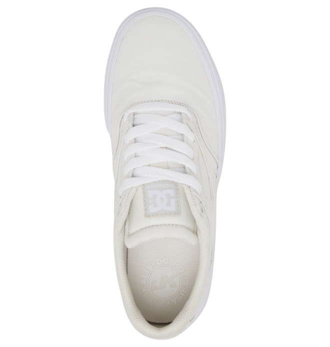 Kalis Vulc - Leather Shoes  ADJS300252