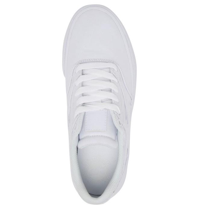 Kalis Vulc - Leather Shoes  ADJS300252