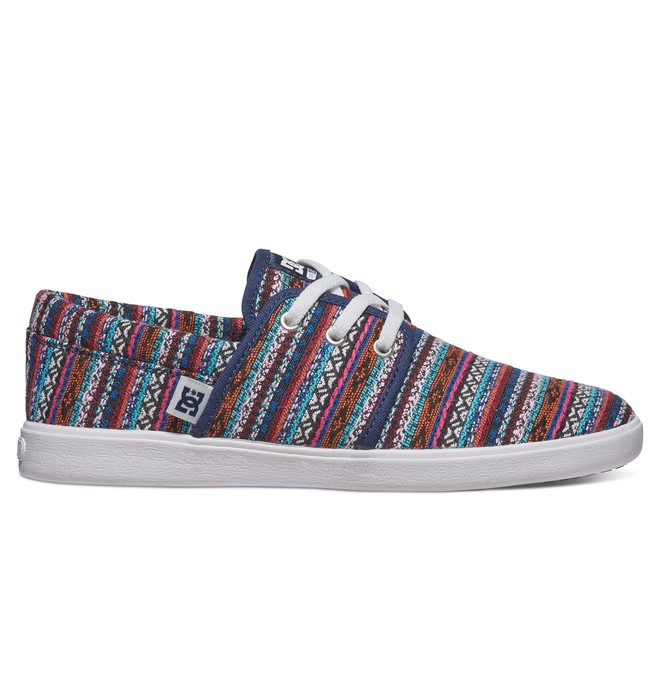 0 Haven TX LE Shoes  ADJS700047 DC Shoes