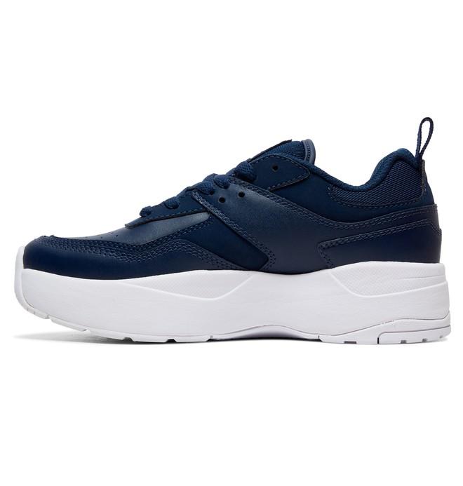 E.Tribeka Platform - Shoes  ADJS700078