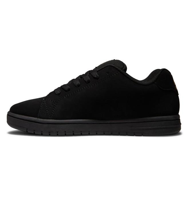Gaveler - Leather Shoes  ADJS700082