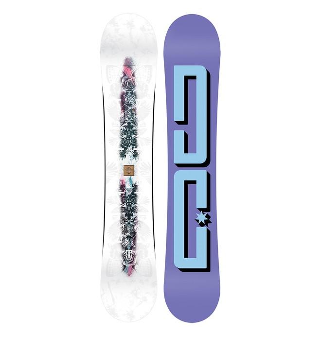 Biddy - Snowboard  ADJSB03014